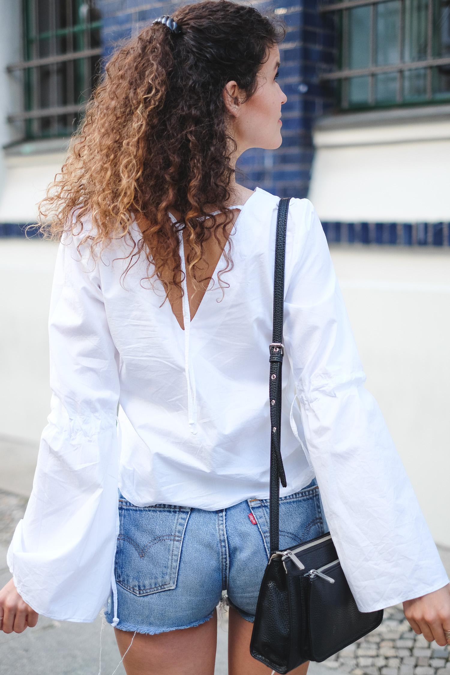 white blouse-21