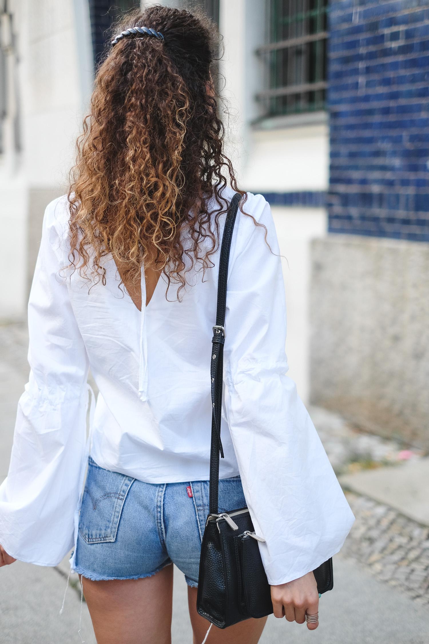 white blouse-22