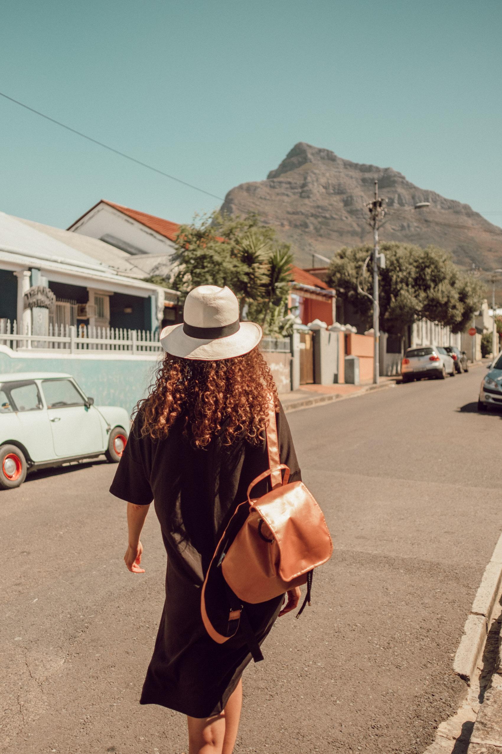 Holiday Outfit Ideas: Vacation Lookbook heylilahey.