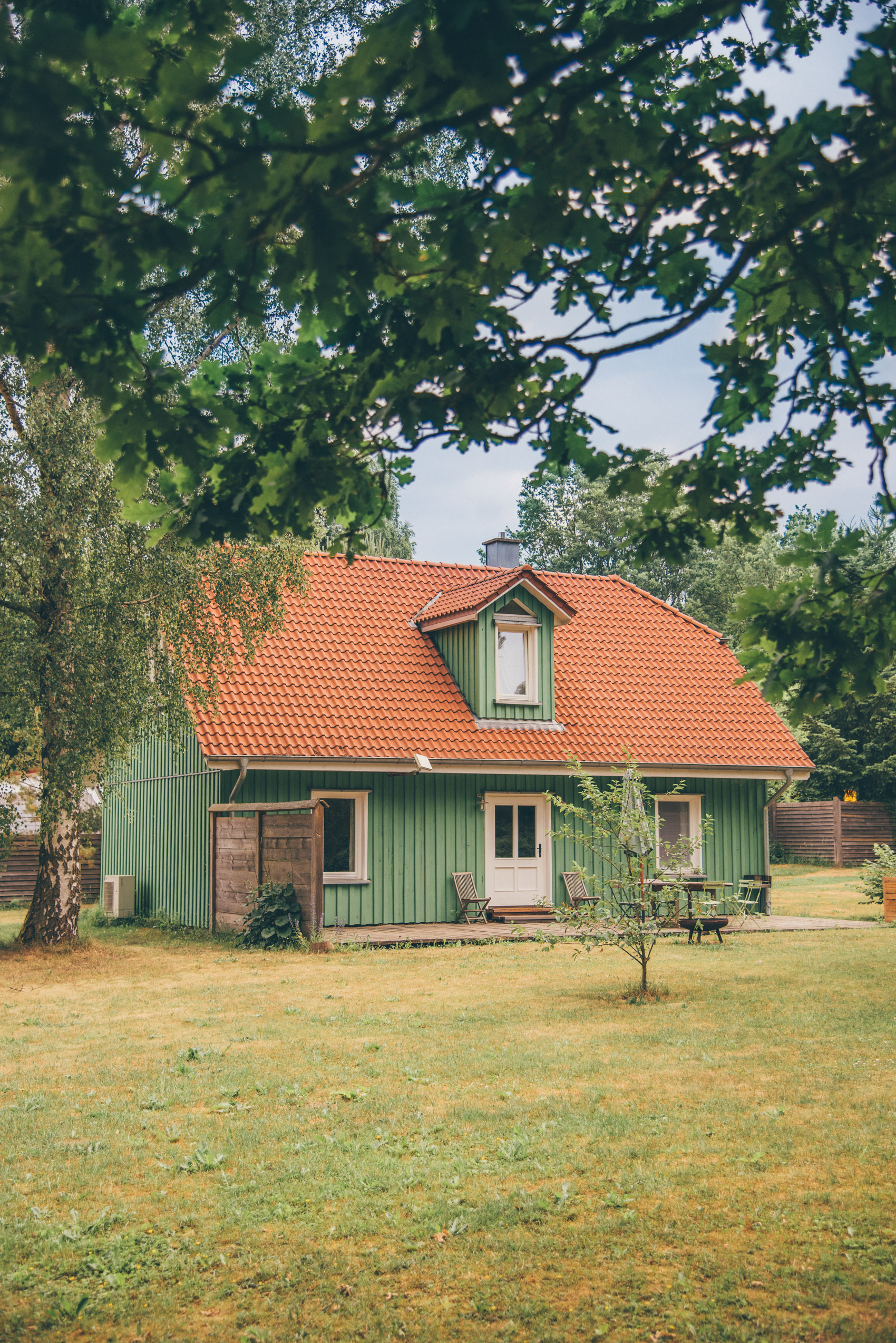 Berlin City Escape: My tip for a perfect weekend getaway on