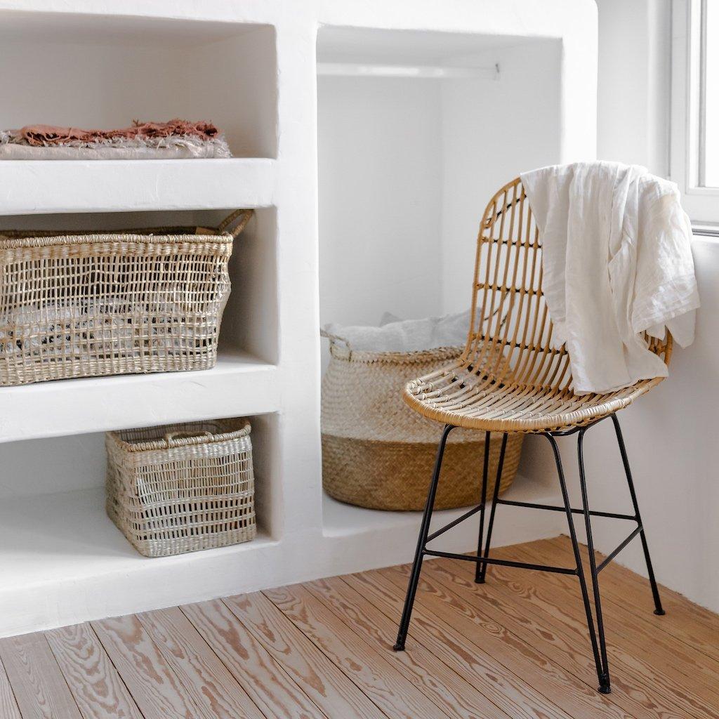 Nachhaltige Interior Shops Deko Textilien Heylilahey